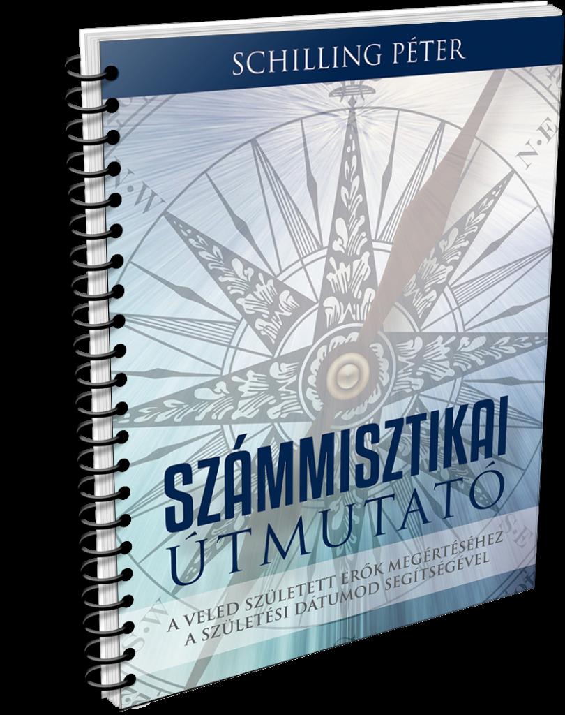 szammisztikai_utmutato_report1_3d