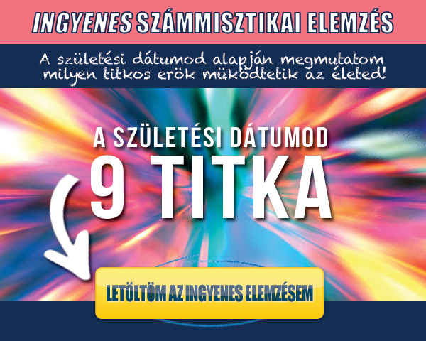 a_szuletesi_datumod_kilenc_titka_fekvo_banner