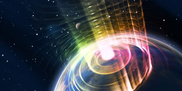 31434124 - massive solar storm to hit earth